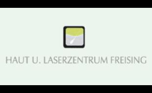 Haut- u. Laserzentrum Freising Kurzen Hjalmar Prof.Dr.med., Kurzen Marina Dr.med.