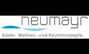 Bild zu Wolfgang Neumayr GmbH in Ebenhausen Gemeinde Schäftlarn