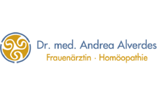 Alverdes Andrea Dr.med. Privatpraxis