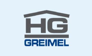 Bild zu Hans Greimel GmbH & Co. KG in Breitbrunn am Ammersee Gemeinde Herrsching