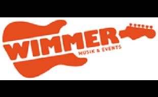 Musikvermittlung & Event Agentur Wimmer