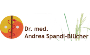 Spandl-Blücher A. Dr.med.