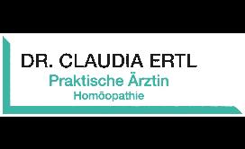 Bild zu Ertl Claudia Dr.med. in Oberhaching