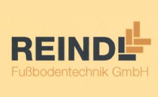 REINDL Fußbodentechnik GmbH