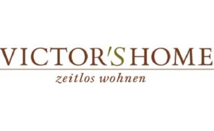 Bild zu VICTOR'S HOME in Perchting Stadt Starnberg