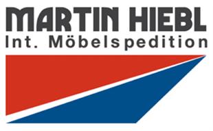 Hiebl Martin