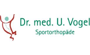 Dr.med. U. Vogel