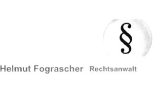 Fograscher