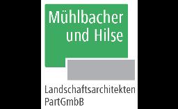 Mühlbacher und Hilse Landschaftsarchitekten PartGmbH