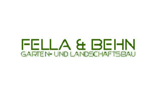 Bild zu Fella u. Behn in Starnberg