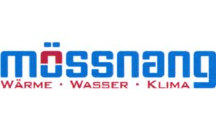Mössnang Heizung Sanitär GmbH