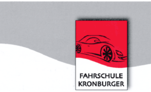 Bild zu Fahrschule Kronburger in Mühldorf am Inn