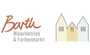 Barth Malerbetrieb