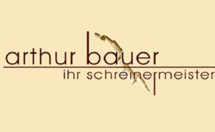 Fenster Fürstenfeldbruck fenster fürstenfeldbruck gute bewertung jetzt lesen