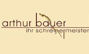 Bild zu Bauer Arthur in Dachau