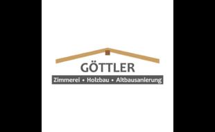 Bild zu Göttler in Pfaffenhofen an der Ilm