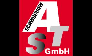 Logo von ATS Alltransport Schwuchow GmbH Taxiunternehmen