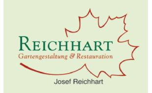 Gartengestaltung Josef Reichhart