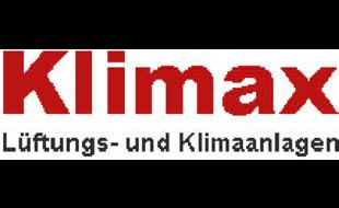 Klimax Lüftungs- und Klimaanlagen GmbH & Co. KG