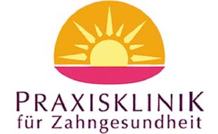 Bild zu Klein Patricia Dr. in Pöcking Kreis Starnberg