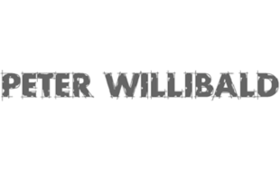 Willibald Peter