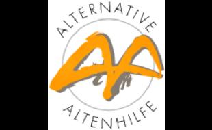 ALTERNATIVE ALTENHILFE GmbH