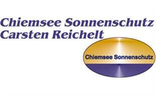 Chiemsee Sonnenschutz