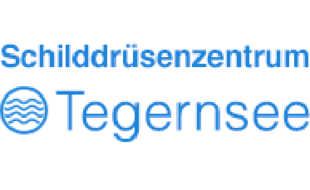 Schilddrüsenzentrum Tegernsee
