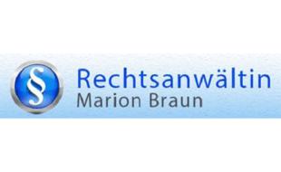 Bild zu Braun Marion in Penzberg