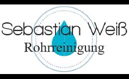Bild zu Weiß Sebastian Rohrreinigung in Landsberg am Lech