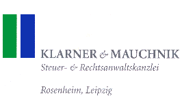 Bild zu Klarner & Mauchnik in Rosenheim in Oberbayern