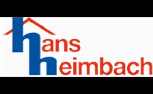 Heimbach Hans
