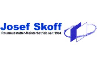 Skoff