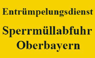A A A A Der Tip Top Umzug GmbH