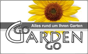 Go Garden Go Alexander Schied