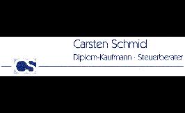 Bild zu Schmid Carsten Dipl.-Kfm. in Fürstenfeldbruck