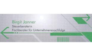 Janner