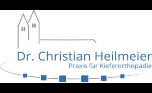 Bild zu Heilmeier Christian Dr. in Freising