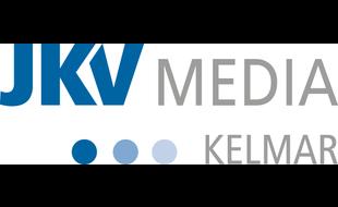 Bild zu KELMAR Telefonbuchverlag GmbH in Gispersleben Stadt Erfurt