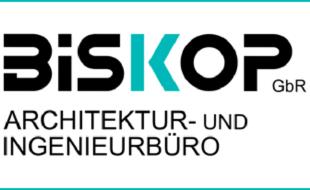 Logo von Architekturbüro BISKOP
