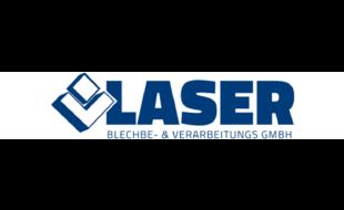 Bild zu Laser Blechbe- & -verarbeitungs GmbH in Gera