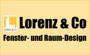 Bild zu Lorenz & Co. in Gera