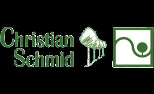 Bild zu Schmid Christian in Böbing