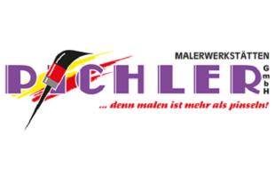 Bild zu Malerwerkstätten Pichler GmbH in Nordhausen in Thüringen