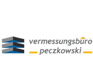 Peczkowski