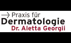 Georgii Aletta Dr.med. u. Potz-Biedermann Christiane Dr.med.
