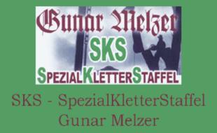 Bild zu SKS SpezialKletterStaffel in Ehrenhain Gemeinde Nobitz