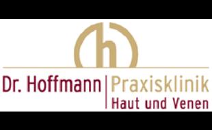 Bild zu Hoffmann Daniela Dr.med. in München