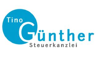 Logo von Günther Tino Steuerkanzlei