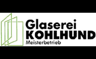 Bild zu Glaserei Kohlhund in München